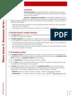 pdf_4596