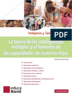 INTELIGENCIAS-MULTIPLES-Orientaciones-a-las-familias-Inteligencia-y-Talento-6-12-años.pdf