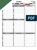 diario-blog.pdf