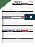 reuniones-familias-primaria_secundaria-blog.pdf