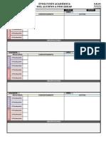 informacic3b3n-del-alumno.pdf