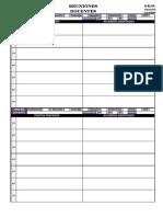 reuniones-docentes-blog.pdf