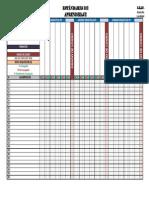 registro-evaluacic3b3n-especialista-blog.pdf