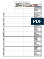 ficha-prog-semanal-especialista-primaria.pdf
