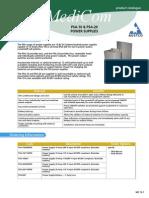 PSA-10-110-950.pdf