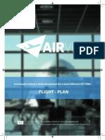 Airvet Booklet