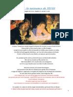 Fiche Bible 105,  Nou00EBl2.pdf