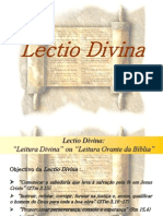 lectiodivina.ppt