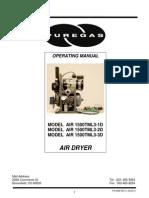air dryyer.pdf