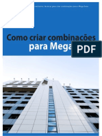 Mega Sena Grtis 140827124101 Phpapp01