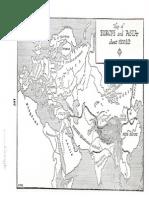 Wells (1920) - Maps