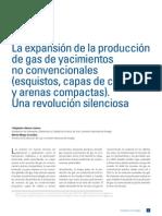laexpansionproducciongasnoconvencionales-unarevolucionsilenciosa