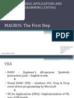 MACROS_BP