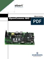 monitoring_opencomms.pdf