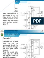 10-Chapter-5-Gear-Trains-Tabular-method.ppt