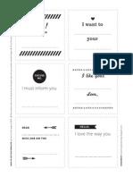 Printable_sticky_notes.pdf