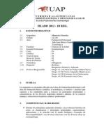 syllabus-biomateriales110111216