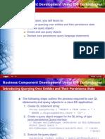 BCD Session 10