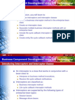 BCD_Session_14.pps