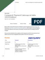 Payment Gateway Indiadddddddddddddddddddddddddddddddddddddddddddddddd