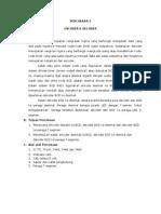 PERCOBAAN 5.pdf