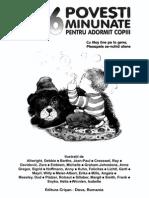 134394116-366-Povesti-Minunate-Pentru-Adormit-Copiii.pdf
