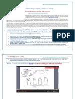 BigData_Hadoop_Training_Brochure.pdf