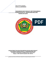 dat14-7-20147.2.3 RIP Pengabmas.pdf