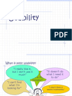 usability.ppt