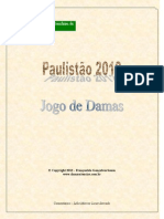 Paulista 2012