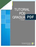 Tutorial - Pós Graduação (2)