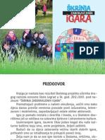 igrice.pdf