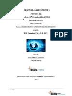 7033T - TP1 - R1 - YUDI FIRMAN SANTOSA 1412406111.doc