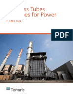 Seamless_tubes_and_pipes_for_power_plants_OK.pdf