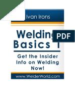 weldingbasics1-130623235755-phpapp01.pdf