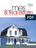 20141205 Real Estate