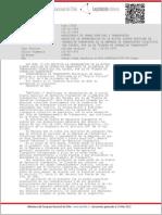 Ley17.252_69.pdf