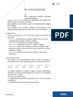 Asfaltos Por Viscosidad_tcm15-425587