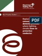 Best Practice Guide 1
