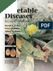 Vegetable Disease