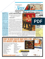 Hartford, West Bend Express News 12/27/14