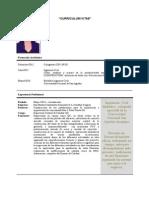 Curriculum Julissa xxx.doc