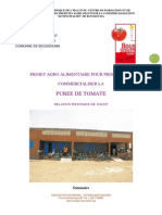HACCP  Italia Boussoum Tomat  sintetica.pdf