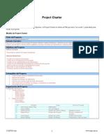 ProjectCharter (Practica) (1)