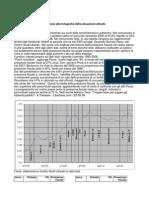 Comunicato Stampa Pressione- Fiscale -Pacor