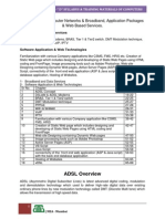 Broadband & Data Services-mtnl
