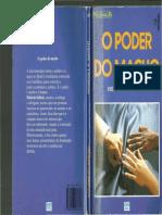 1987 SAFFIOTI O Poder Do Macho