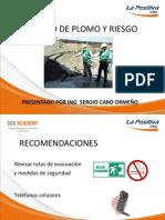 MANEJO DE PLOMO.pptx