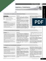 infraccion.pdf2
