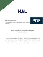Mecanique_des_Fluides_ECN_2008(1)